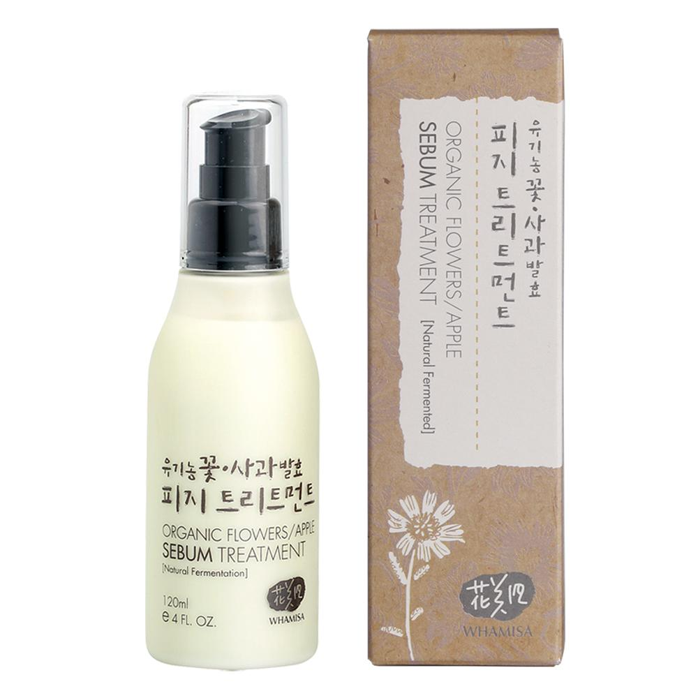 organic_flowers_apple_sebum_treatment_picture_1