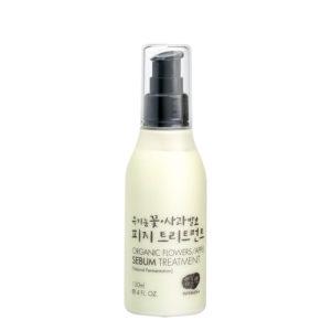 organic_flowers_apple_sebum_treatment_picture_3