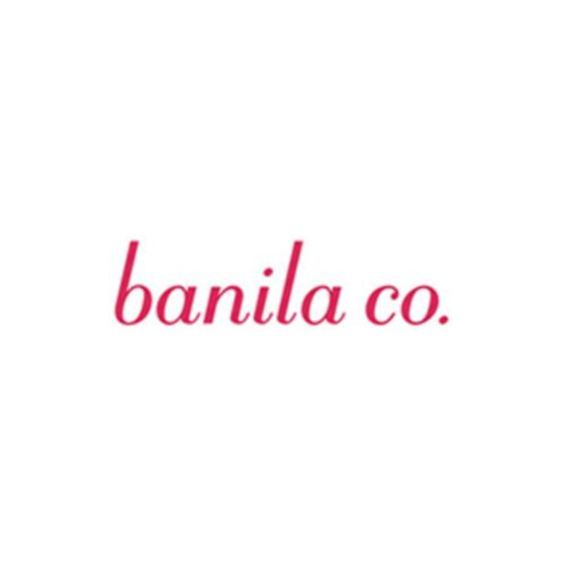 banila_co