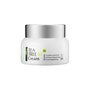 grow_tea_tree_80_cream_1-1366x1366-c-default