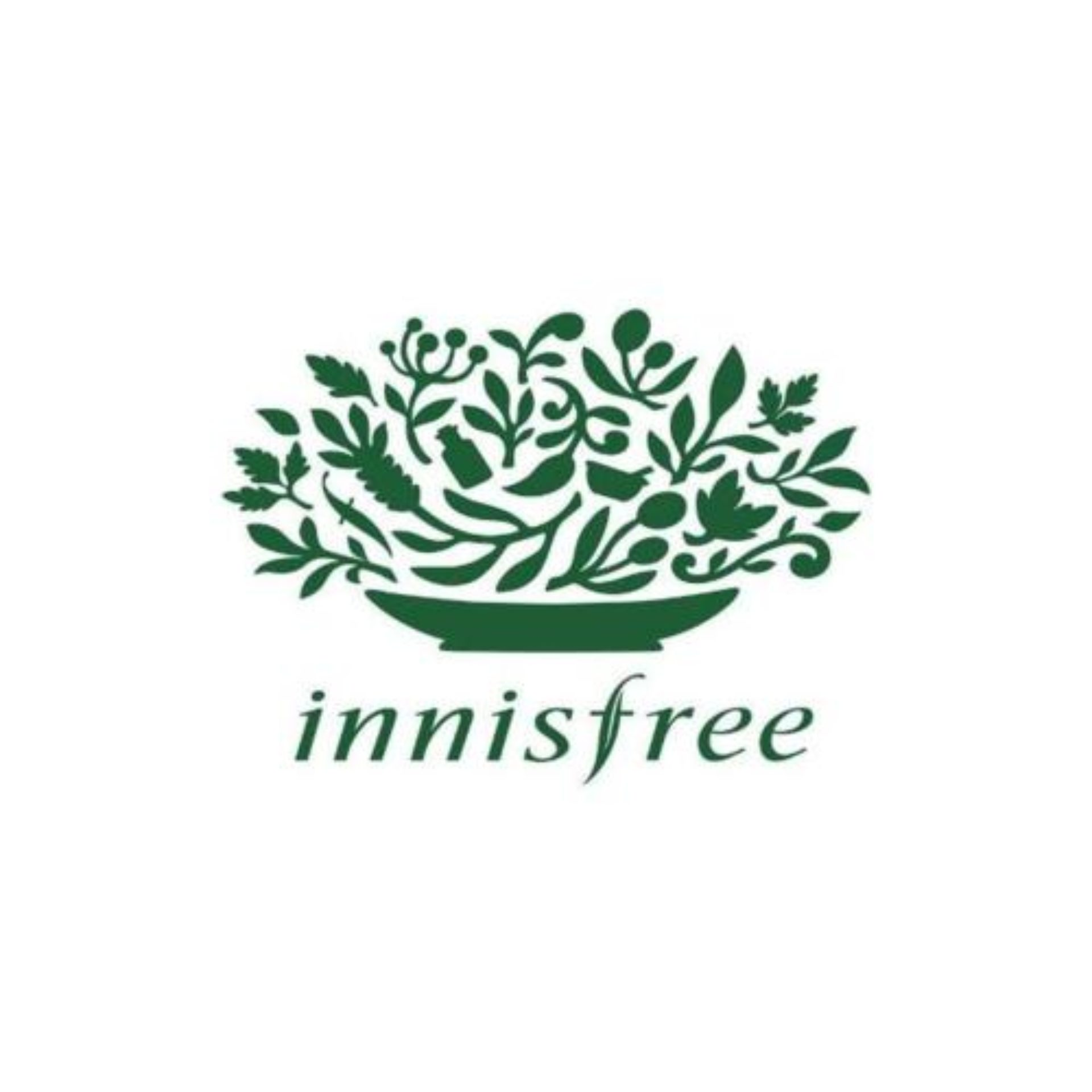 innisfree-1