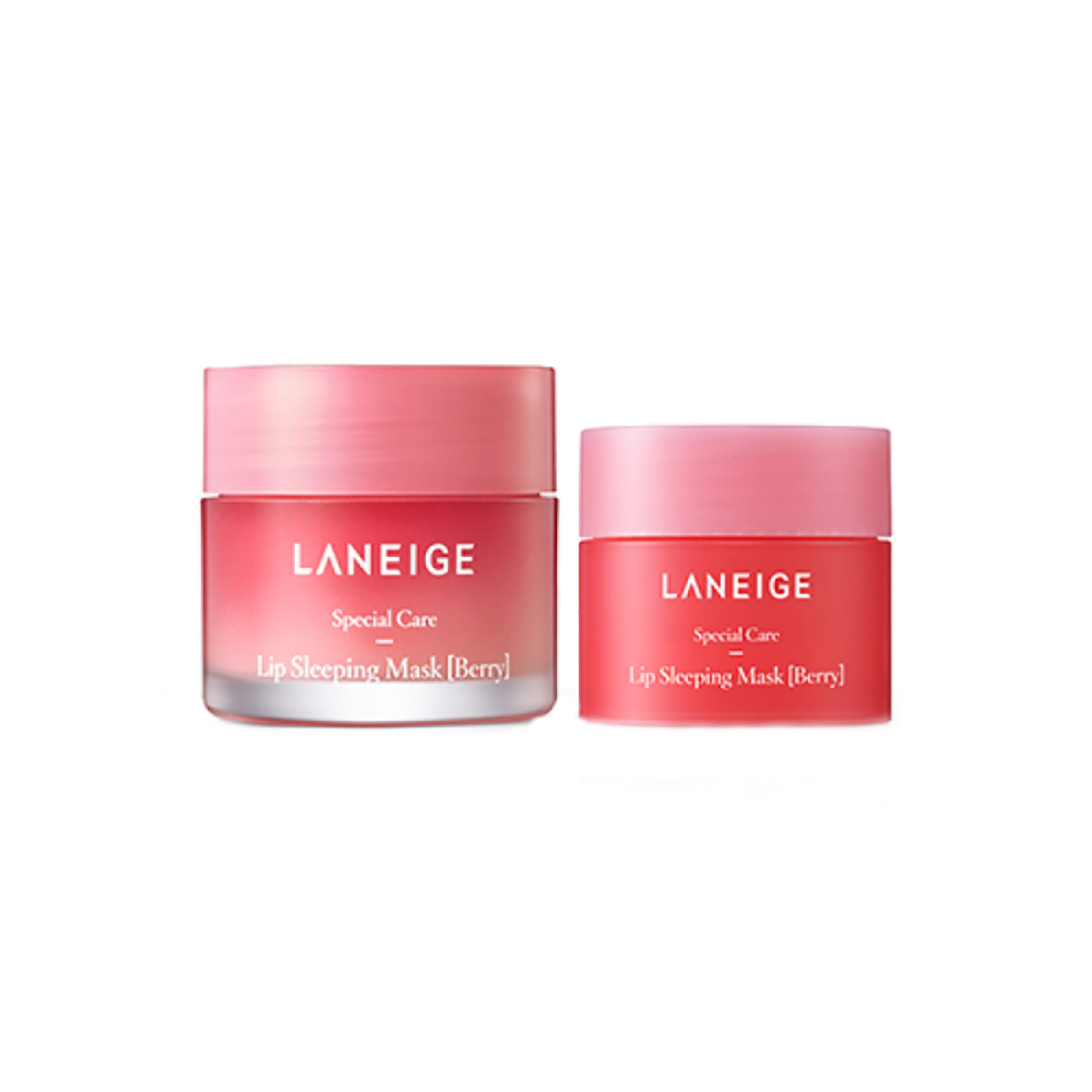 LANEIGE Lip Sleeping Mask Berry kaufen bei Sooyou Korean Cosmetics