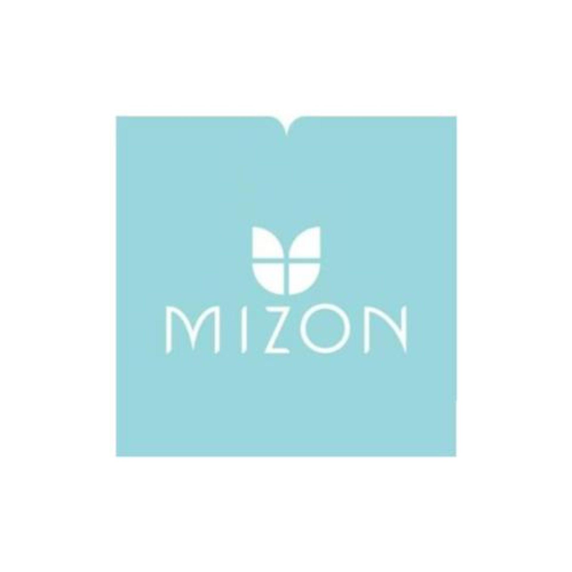 mizon-1
