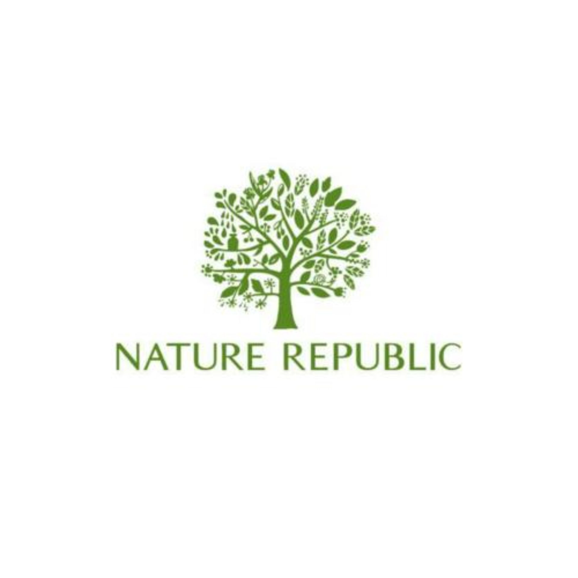nature_republic