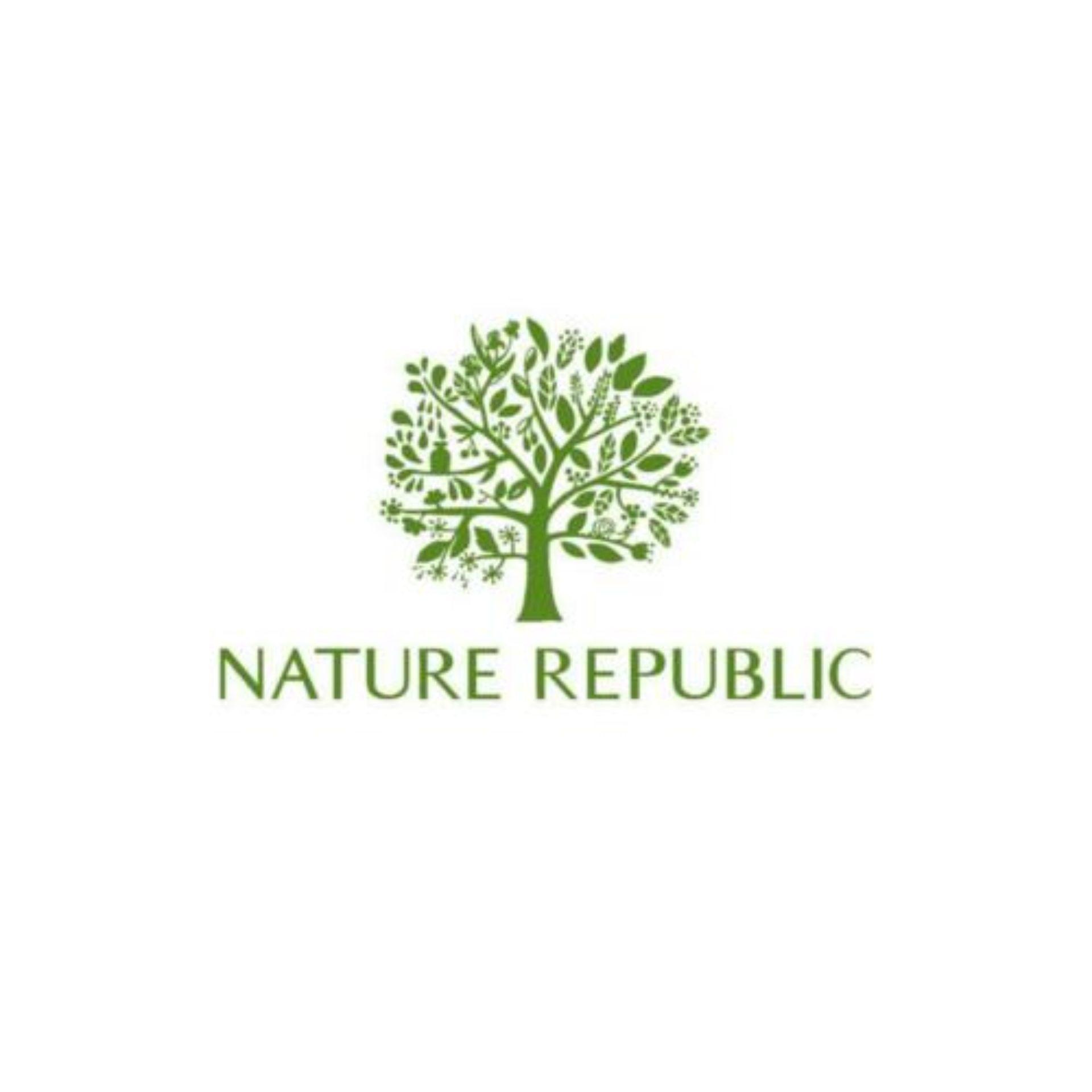 nature_republic