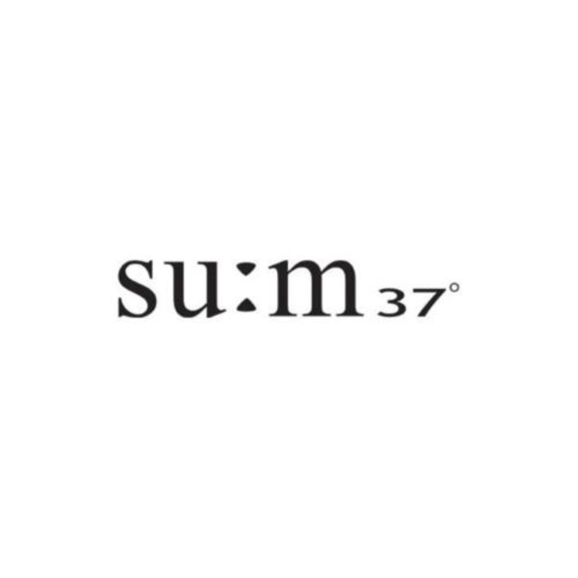 sum37