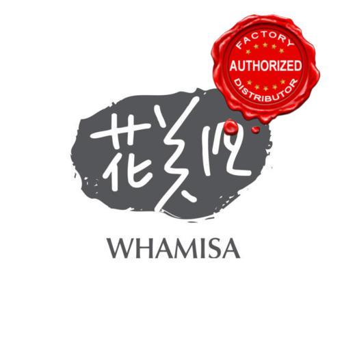 whamisa-1