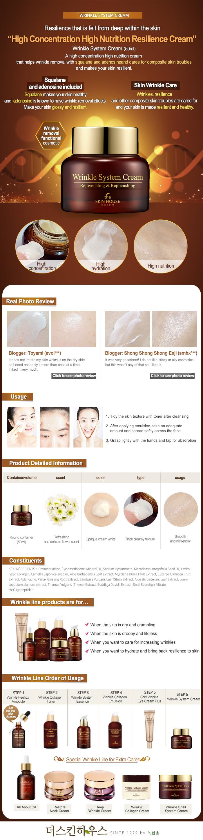 Produktinfo Bild